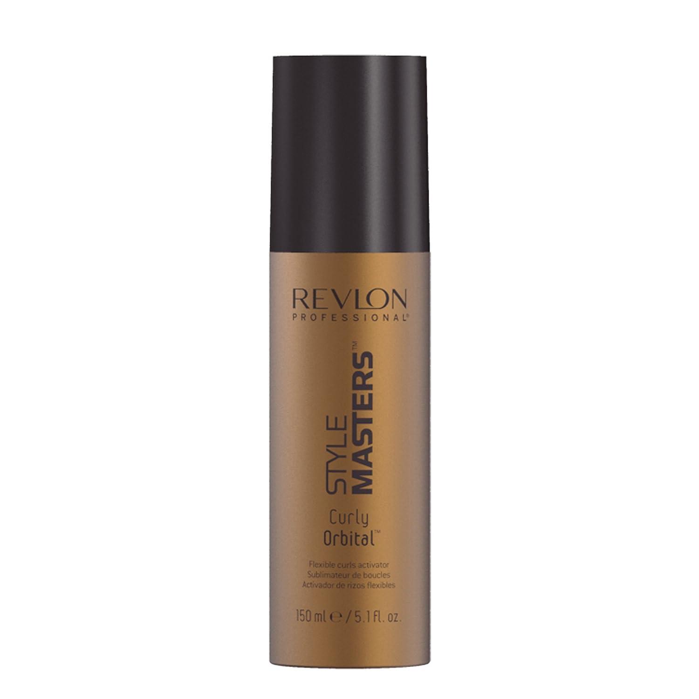 Revlon Professional, Activador curly Orbital Locken, 150 ml 7240324000