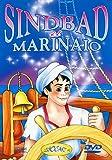 Sindbad Il Marinaio (Fuji Eight) [Import italien]