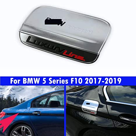 Amazon com: For BMW 5 Series F10 2017 2018 2019 The new 1PCS is not