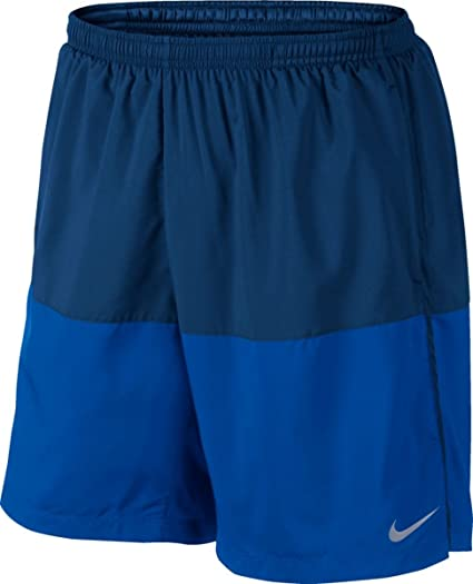 Nike Hommes Shorts Dri Fit 7 Spa browse jeu de nouveaux styles O8SKj1iLq