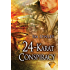 24-Karat Conspiracy (Precious Gems)