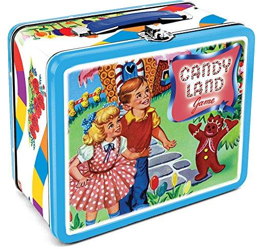 aquarius-candy-land-large-tin-fun-box
