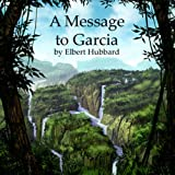 Bargain Audio Book - A Message to Garcia