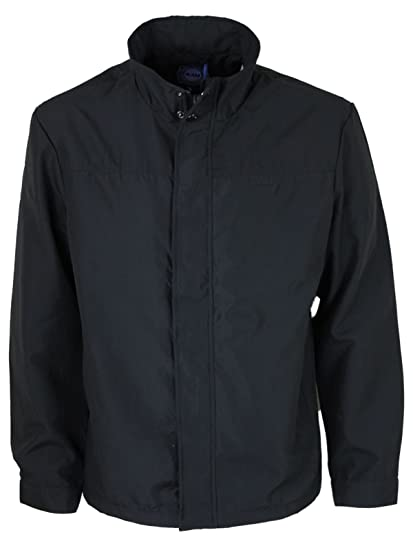 eba83ab58dd Kam Mens Big Size Jacket Casual WEAR in 3 Colours M to 8XL RRP £49.99   Amazon.co.uk  Clothing