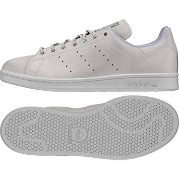 Stan Smith Chaussures Adidas SportivesHomme Wp n0ONvm8w