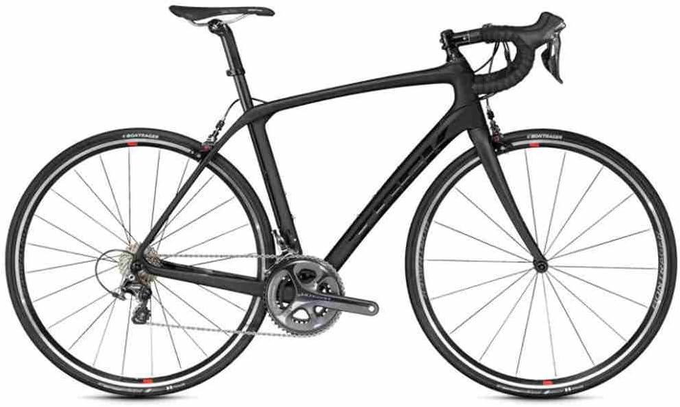 Domane SLR 6, bicicleta de carretera 2017 – 56 cm: Amazon.es: Deportes y aire libre