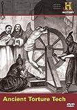 Ancient Disc: Ancient Torture