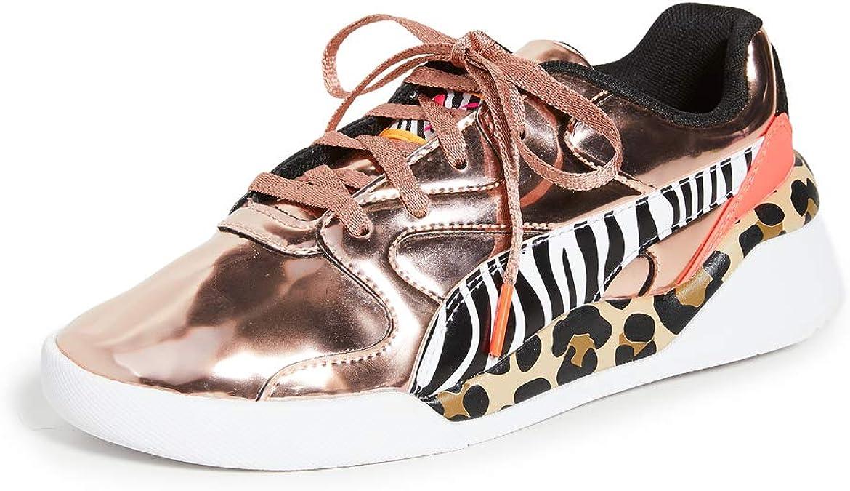 Aeon Sophia Webster Sneakers