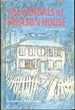 The Vandals of Treason House, Nancy Veglahn, 088375200X