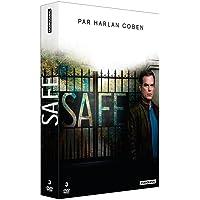 Safe - Saison 1