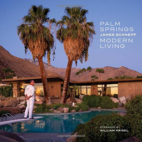 Palm Springs Modern Living (Modern Architecture Game compare prices)