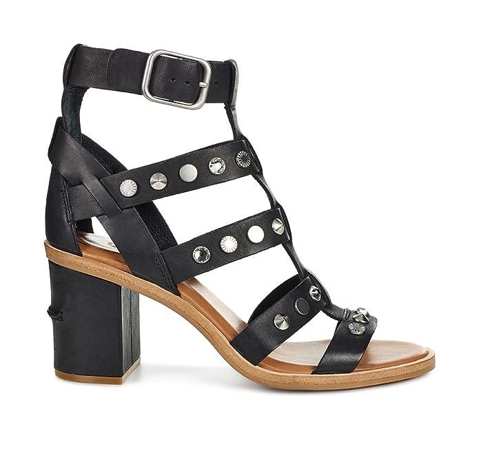 e618933c80f UGG Women's Macayla Sandals