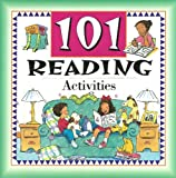 img - for 101 Reading Activities book / textbook / text book