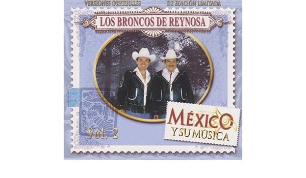 Broncos De Reynosa, De Reynosa Broncos. Los Broncos De ...