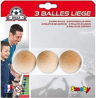 Leonhart ITSF - Balón de futbolín: Amazon.es: Deportes y aire libre