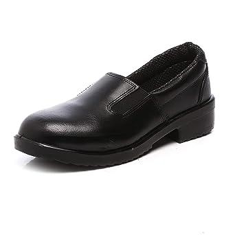 AGARSON Ladies Safety Shoe/Women Safety