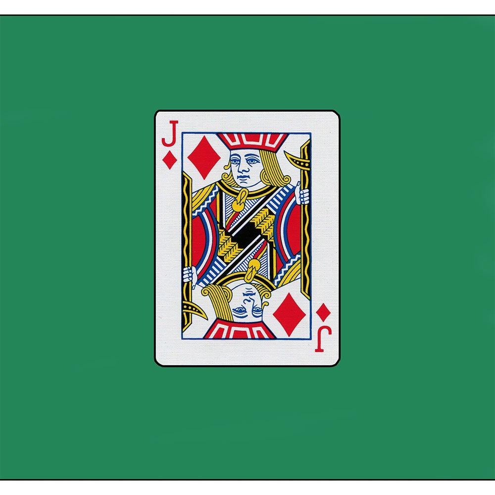 Divination (45 x 45 cm) Murphy's Magic Supplies Inc. CS18_JD