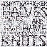 Halves & Have Knots Ep