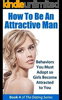 Hoe niet te doen internet dating