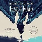 Tess of the Road | Rachel Hartman