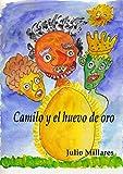 """""""El libro de Camilo o Camila"""" es una serie de relatos humorísticos y tiernos sobre los diferentes miedos y dificultades que tienen los niños en los primeros años de su vida, como el que se siente ante la llegada de un hermano, el de irse por ..."""