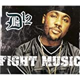 Fight Music / Words Are Weapons