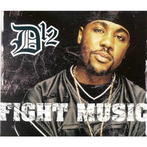 d12 fight music mp3 free download