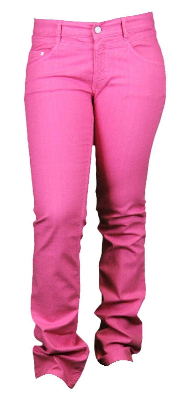 Gant Women's Carol Twill Pants 29 / 34 Bubblegum Pink