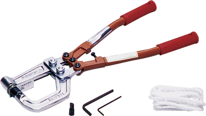 ネグロス電工  軽量間柱用穴明け工具 MAKBR   B01N45E47B