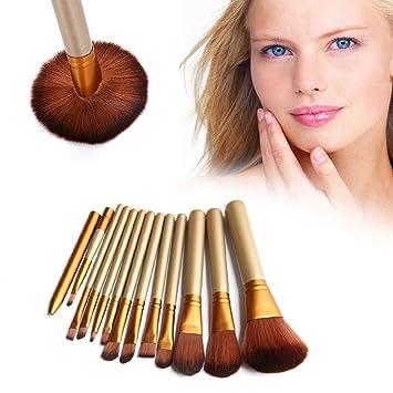 Yirind  product image 2