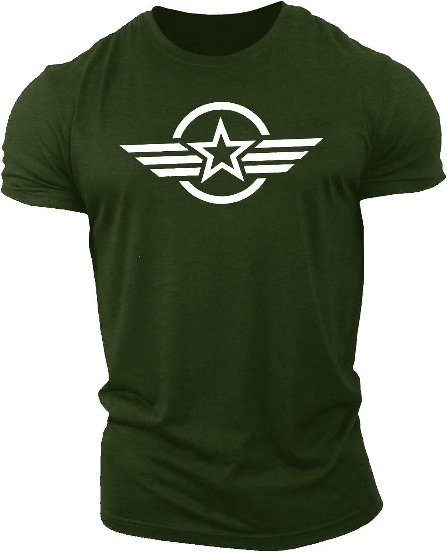 halt/érophilie course /à pied fitness crossfit entra/înement fin et fonctionnel et respirant pour homme entra/înement T-shirt de gymnastique pour musculation