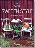 Sweden Style (Icons S.)