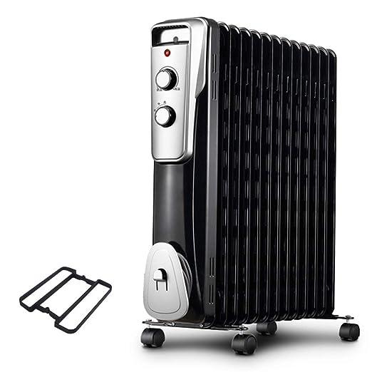 XING ZI heater X-L-H Interruptor De Temperatura Ajustable Y De ...