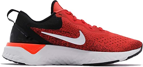 Nike Herren Laufschuh Odyssey React, Zapatillas de Running para ...