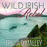 Wild Irish Rebel: Mystic Cove Series #4
