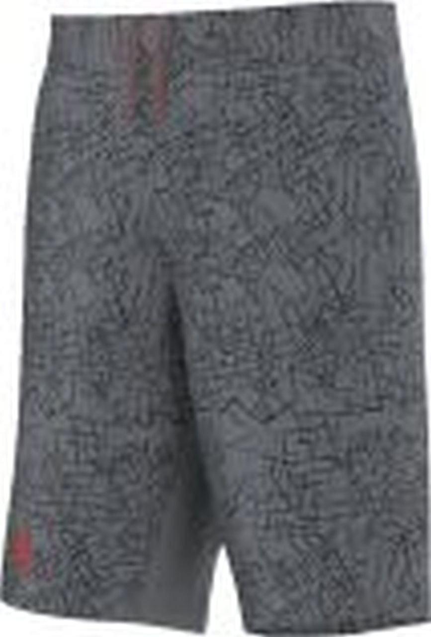 adidas Response Trend Bermuda Pantalones Cortos, todo el año ...