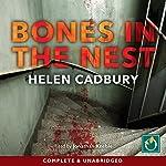 Bones in the Nest | Helen Cadbury