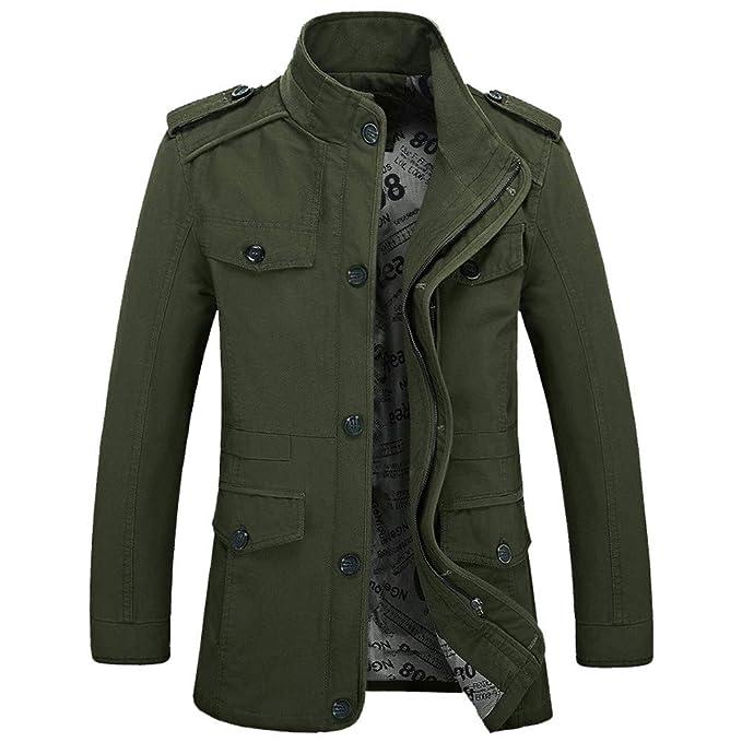 Produktbeschreibungen. ☀ Clearance Sale ☀   M-6XL   ODRDღ Hoodie Männer  Sweatshirt Sweater Mantel Herren Outwear Sweatjacke Cardigan Strickjacke ... 0eb930d82e