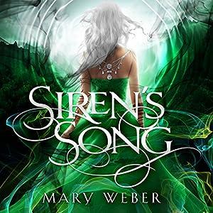 Siren's Song Hörbuch
