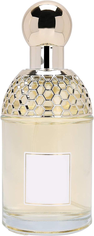 Perfumes de mujer de 100 ml, Eau de Parfum Lady Perfume de larga duración, Perfume afrutado elegante, Regalo en spray de perfume para mujer(Agrios)