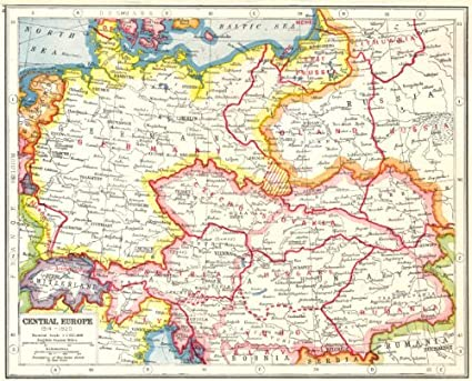 Images Map Of Europe on map of austria hungary 1850, map of africa, map of native american tribes in 1700s, map of european countries, map of australia, map of asia, map of england, map of germany, map of continents, map of eruope, map of east prussia in 1937, map of great britain, map of hungary before wwi, map of napoleon's empire, map from europe, map of austro-hungarian empire before 1910, map of ancient middle east, map of italy,