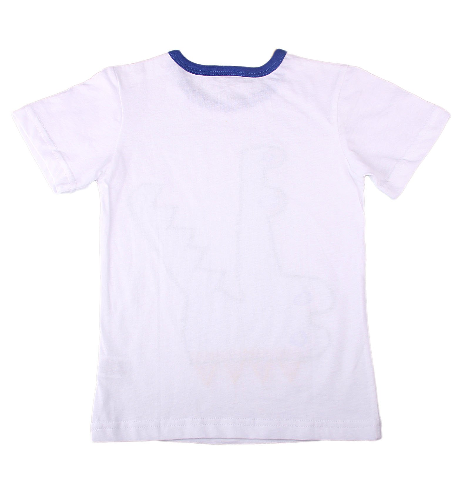 Dizoon Little Boys Tee Alligator Summer Tops Toddler Crew Neck Casual T-Shirts by Dizoon (Image #2)