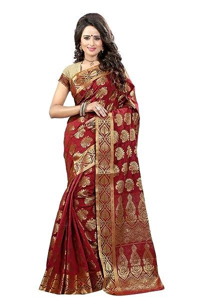 Sarees Khodal Fashion Women S Clothing Saree Today Best