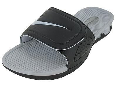 air max slide sandals