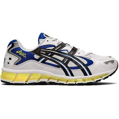ASICS Tiger Men's Gel-Kayano 5 360 Shoes | Running