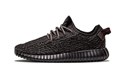timeless design 10222 03f28 Adidas Yeezy Boost 350 womens - Special Price Black Friday ...