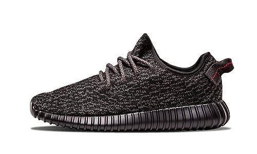 01ef9590a2e30 Adidas Yeezy Boost 350 mens - Big Sale - Limited Stock (USA 8.5) (UK ...