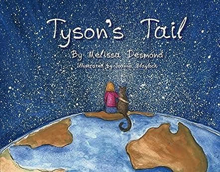 Tyson's Tail