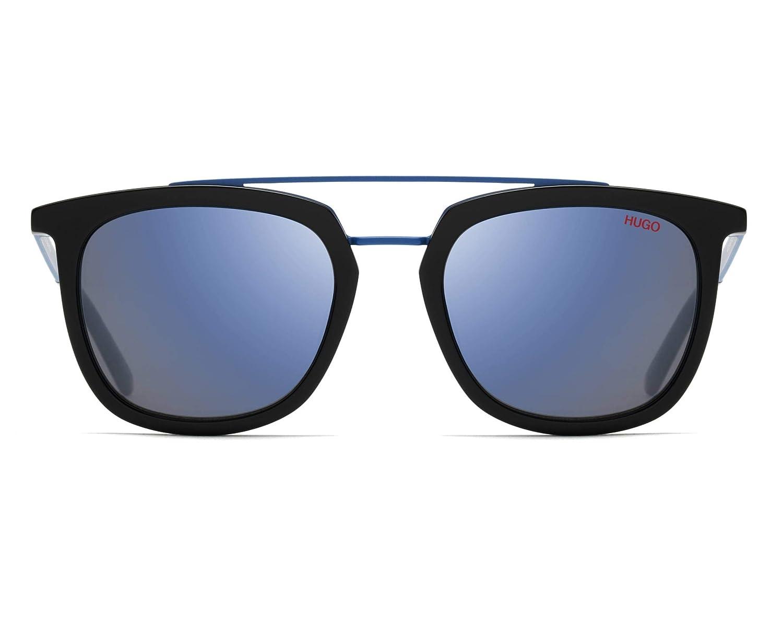 Amazon.com: Hugo Hugo Boss HG 1031/S - Gafas de sol para ...