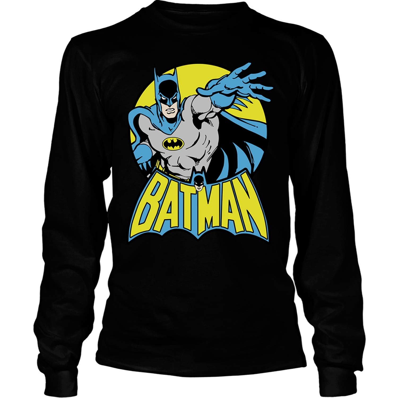 Bruce Wayne Batman T Shirt Batman Logo T Shirt Tees